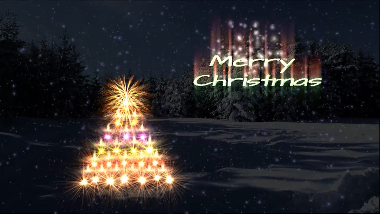 Best-Christmas-Card