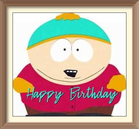 Eric_Cartman