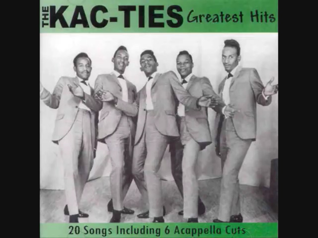 The Kac Ties