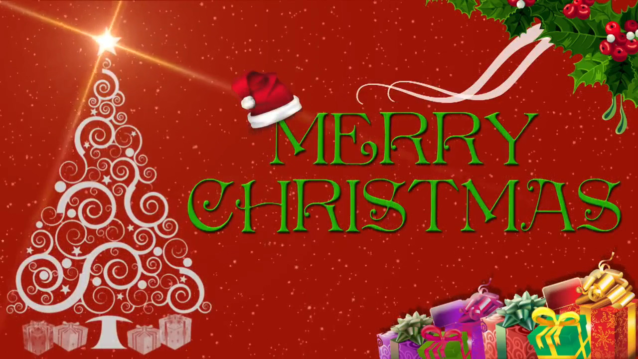 We-Wish-You-A-Merry-Christmas1