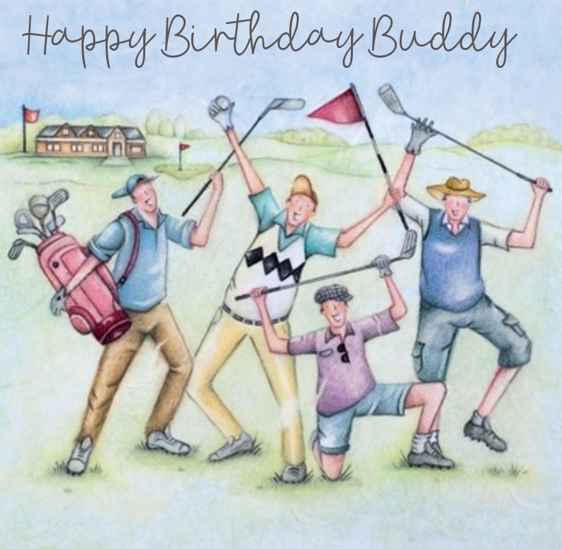 birthday-cards-for-the-guys