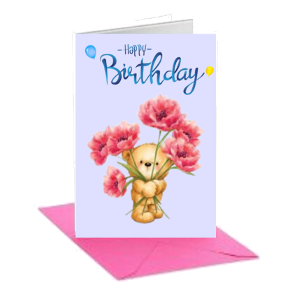 birthday ecards