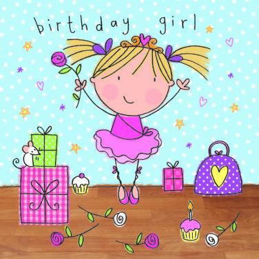 free kids birthday ecards