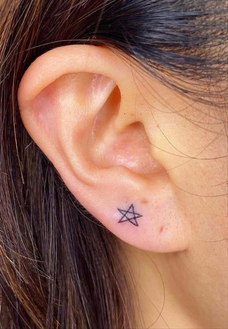 sexy-summer-tattoos